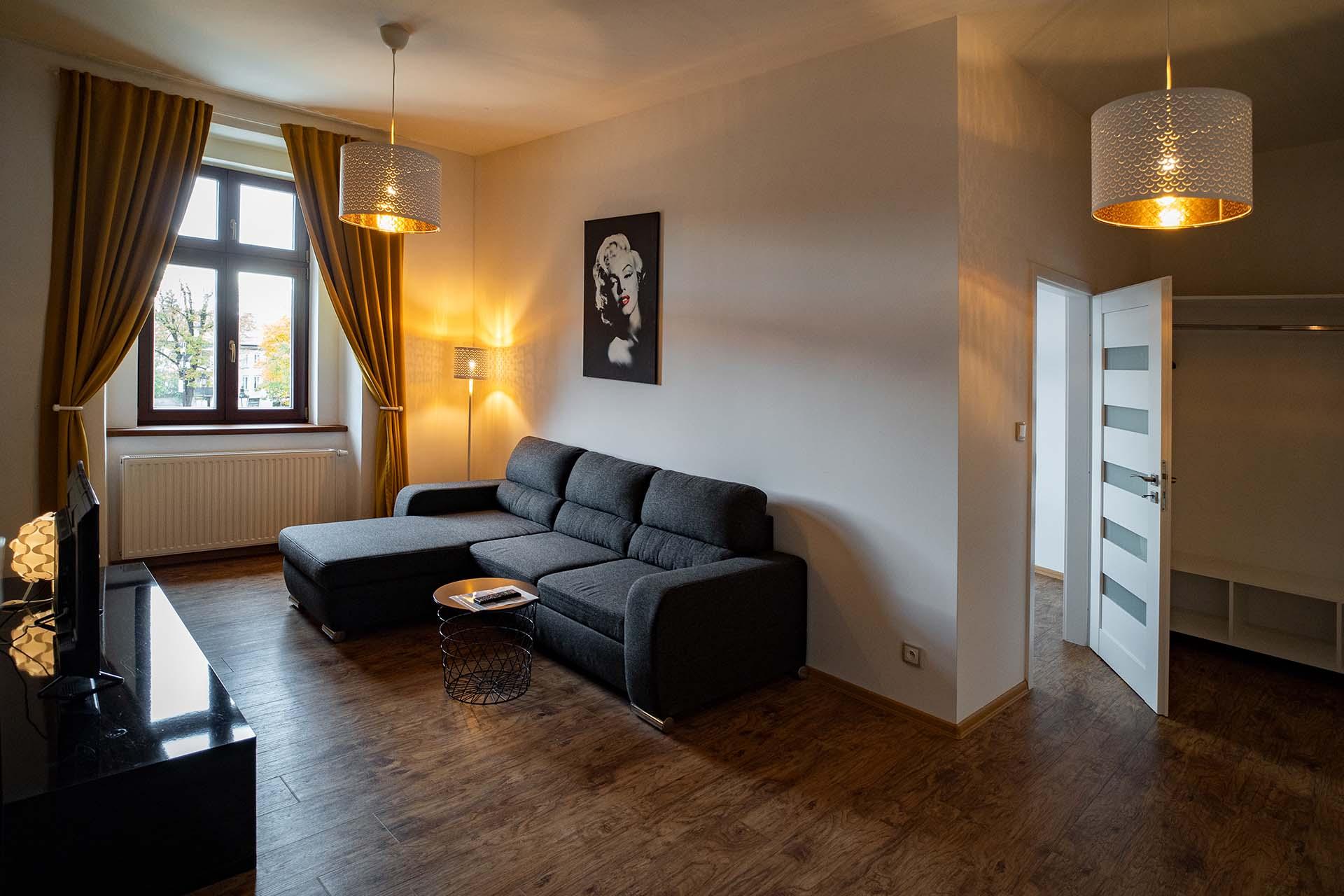 apartmany-obrazek-1