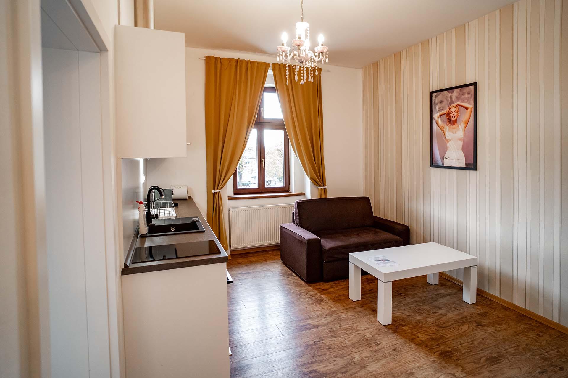 apartmany-obrazek-10
