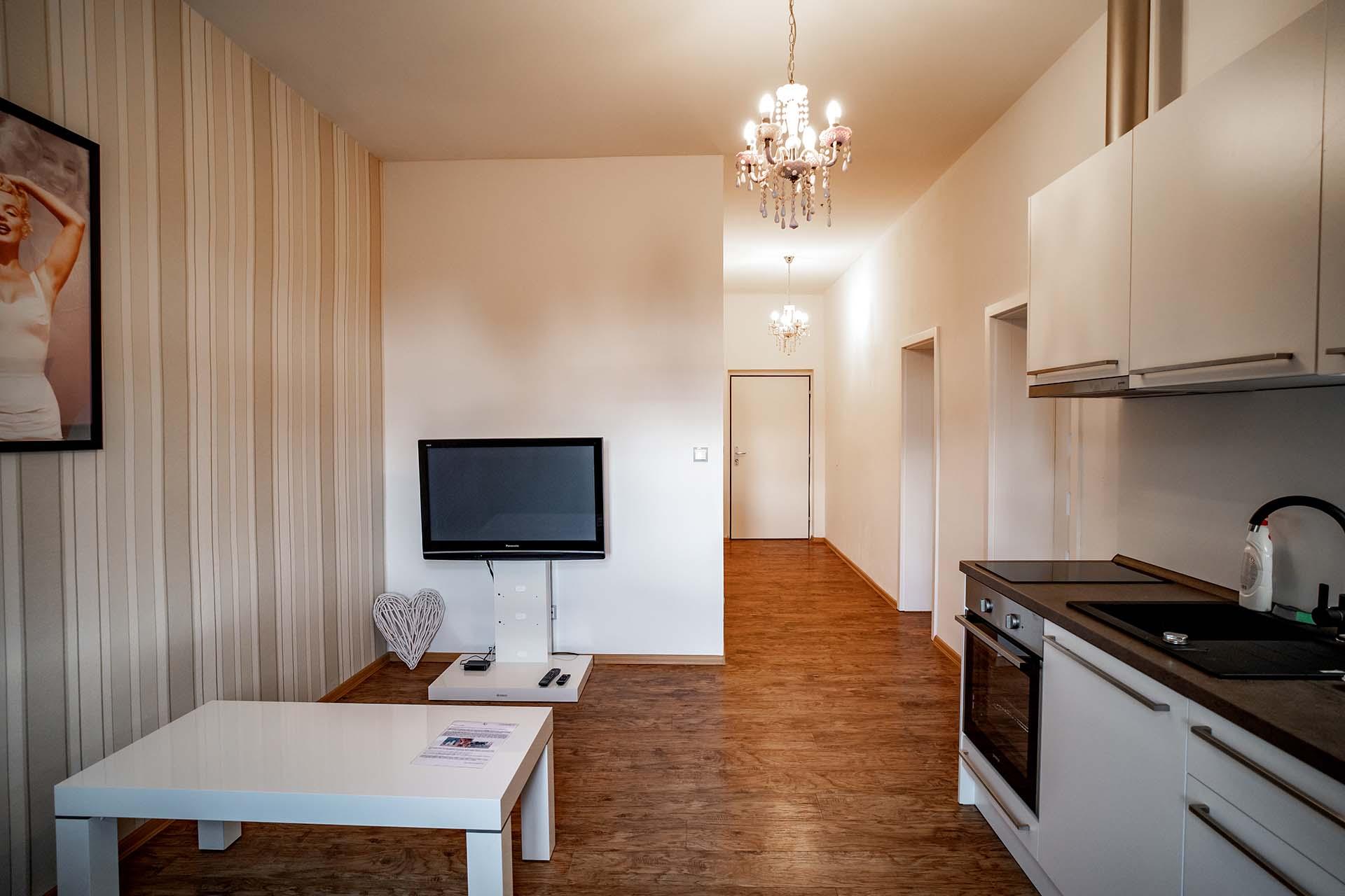 apartmany-obrazek-14