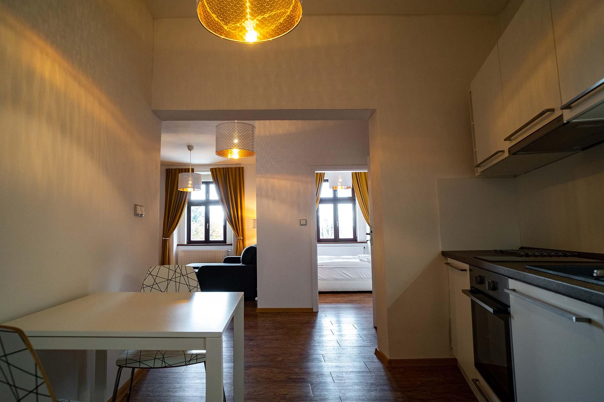 apartmany-obrazek-5
